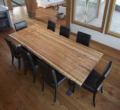 Slab Wood Table by 13 Best Ideas For Dad U0027s Wood Slab Images On Pinterest Wood Slab