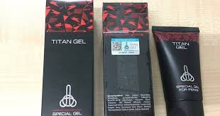 titan gel obat kuat tahan lama tongkat shop vimaxindramayu com