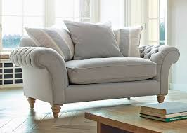Dual Rocking Reclining Loveseat Furniture Impressive Rocking Loveseat With Adorable Content