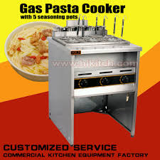 Design Commercial Kitchen Compare Prices On Kitchen Design Commercial Online Shopping Buy