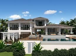 Caribbean Homes Designs In Amazing  Jpg Studrepco - Caribbean homes designs