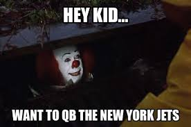 Ny Giant Memes - jets qb search is getting really rough credit ny giants memes