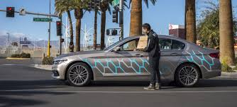 future bmw drive into the future with prime now