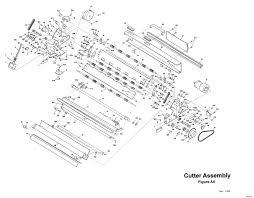 printek fm8000 fm8003 parts argecy