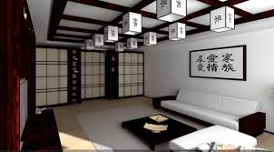 japanese living room japanese style in the interior of the living room ideas for design