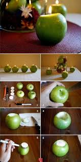 easy thanksgiving table centerpiece ideas best 25 apple centerpieces ideas on pinterest green apple