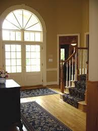 runner rugs for entryway rug designs