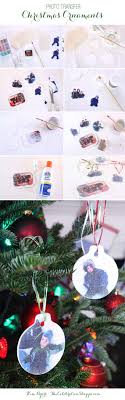 81 best diy ornaments images on