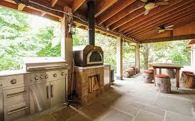 amazing home interior amazing patio pizza decorating ideas fantastical patio pizza