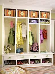 diy kids lockers 9 best images about kids lockers on entryway hooks