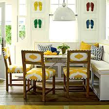 furniture scenic rustic dining table french beach house dream