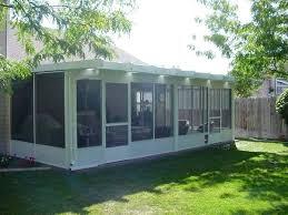 enclosed porch ideas enclosed porch designs screened porch