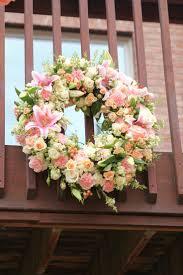 99 best heather petrus flowers idaho falls idaho images on