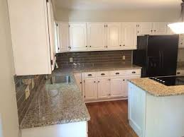 Kitchen Cabinets Refinished Kitchen Cabinets U2013 Richie U0027s Refinishing