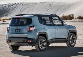 jeep suv 2014 jeep cherokee 2 0 2014 auto images and specification