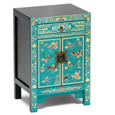 Asian Style File Cabinet Chinese Furniture Uk Online Oriental Furniture Shanxi Candle And Blue