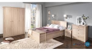 schlafzimmer system schlafzimmer wohnwand finesse system 6 emoebel24