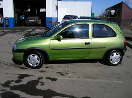 opel suv 2000 2000 opel corsa news reviews msrp ratings with amazing images
