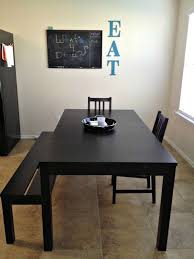 best 25 dining room table chairs ideas on pinterest dining