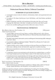 resume templates account executive position at yelp business account here are resume writing service reviews professional resume writing