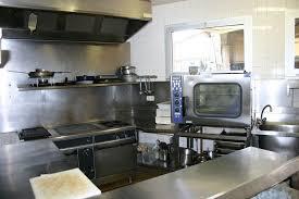 la cuisine restaurant la cuisine photo de hôtel restaurant des bruyères l hôtel