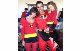 Pretty Liars Halloween Costumes Sale Photos Celebrities Don Wild Weird Halloween Costumes