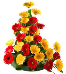 flowers to india online cake delivery india send cakes online in india birthday