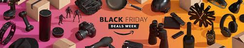 amazon black friday promos toptrendingoffers the best deals coupons promo codes u0026 discount