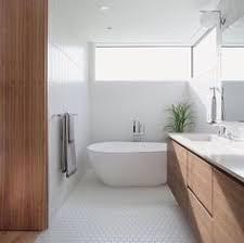 Modern Tile Bathroom - oscar properties chokladfabriken oscarproperties bathroom
