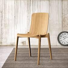 sedie rovere dandy sedia colico in legno di rovere disponibile in diversi