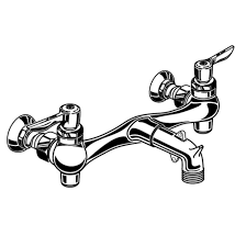 faucets laundry sink faucets bathworks showrooms