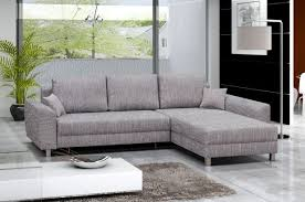 Sofa Bed Canada Leather Sofa Bed Canada Centerfieldbar Com