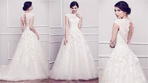 bride wars wedding dress vera wang wedding dress biwmagazine com