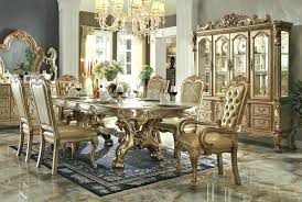 How To Set A Formal Dining Room Table Formal Dining Room Tables Fancy Dining Room Tables Wonderful
