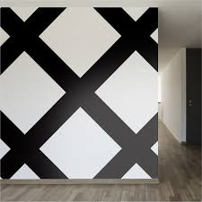 wall decals stripes color the walls of your house wall decals stripes walls need love easy stripe wall decal reviews wayfair