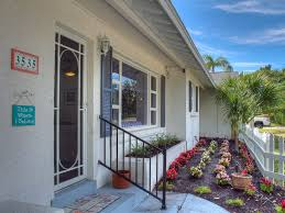 creating the not so big house large modernized siesta key vacation home a vrbo