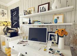 am agement de bureau maison design interieur amenagement bureau maison étagères murales meuble