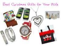 christmas gift for wife 2016 best christmas gifts for your wife 2016 christmas gift for your