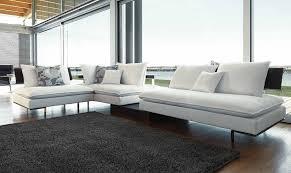 Designer Furniture Chicago Wonderful Jesse Italian Modern - Italian furniture chicago