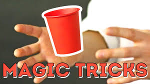 magic tricks for kids explained l 5 minute crafts compilation