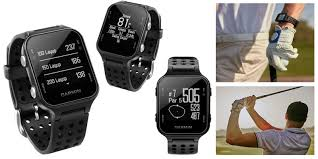 best gifts for men 2017 him u2013 top christmas gifts 2017 2018