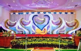 wedding flowers decoration images jai mala stage wedding flowers decorations services in patna
