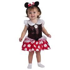 18 Months Halloween Costumes Animal Costumes Kids U2013 Bear Pig Horse Tiger