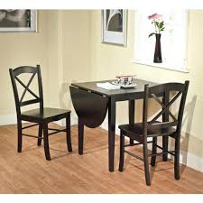 small table and 2 chairs small table 2 chairs amusing oak small dining table and 2 chairs
