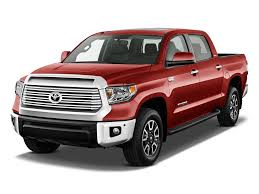 toyota lease phone number toyota dealer murray ky new u0026 used cars for sale near paducah ky