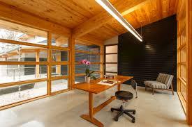 glulam archives hugh lofting timber framing inc