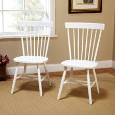 amazon com target marketing systems venice side chair set of 2