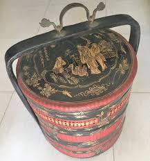 wedding baskets wedding baskets archives chasing centaurs