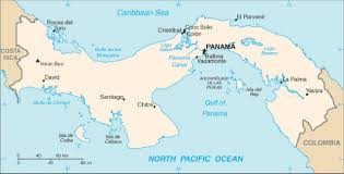 Jccc Map Interact Club Will Volunteer In Panama This Summer U2013 Smnw