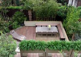 Small Garden Space Ideas Garden Ideas Small Spaces Pictures 18 Inspiring Small Space